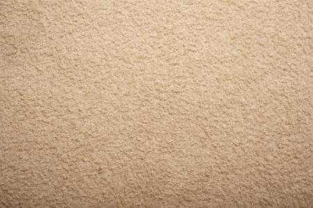 Random Texture