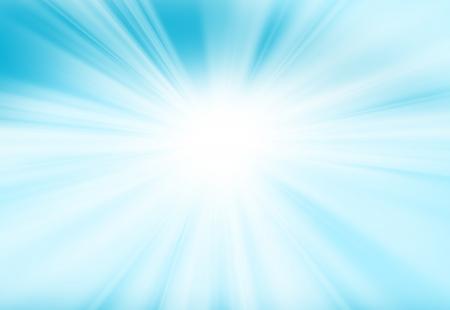 Shiny Background Zdjęcie Seryjne - 20390963