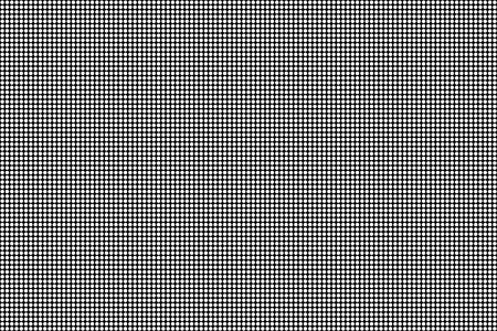 Mesh Background - Simple Meshy Background Black