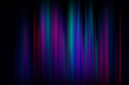 the aura: Colorful Aura  Background -   Polar Lights Like    Colorful Rays on Black Background  Cool Background Design