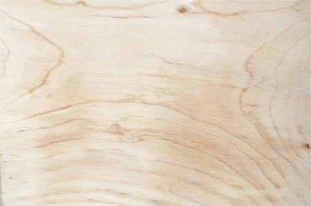 knotted: Woodwork Background - Wood Background for Carpentry Industry  Raw Wood Texture Stock Photo