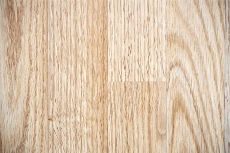 Wood Floor Background. Wood Planks Pattern. Real Wood Photography Stock Photo