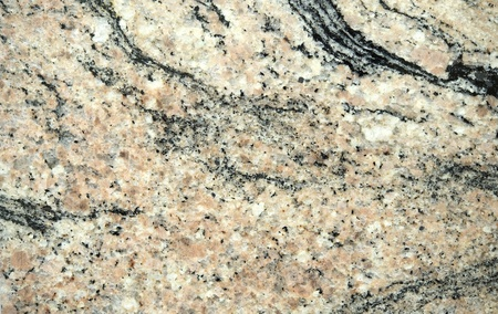 Decorative Granite Countertop Background - Granite Texture photo