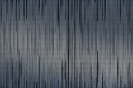 mesh: Abstract Mesh Background