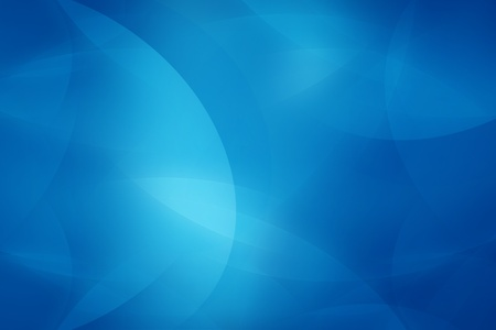 bluish: Elegant Simple Blue Background. Horizontal Abstract Blue Background Design.