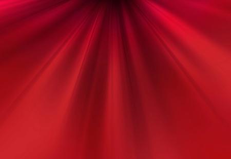 Dark Red Rays Background Zdjęcie Seryjne - 12788626