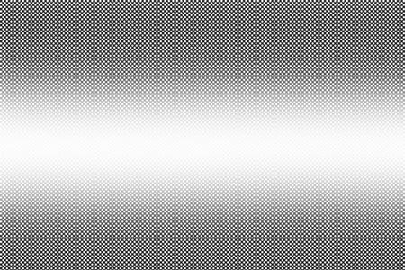 mesh: Black-White Mesh Gradient Background  Circle Dots Mesh