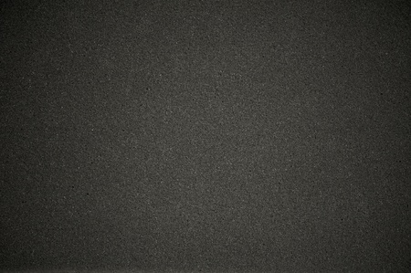 Noisy Pattern Background - Unknown DarkBlack Noisy Texture.