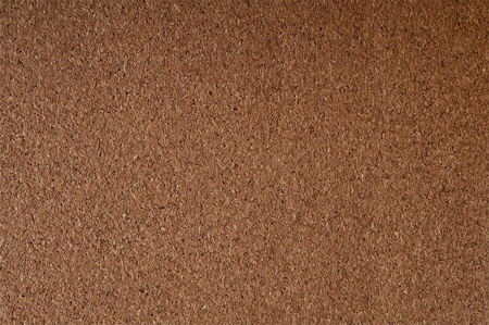 impermeable: Untreated Cork Panel  Cork Texture - Cork Background  Cork is an Impermeable, Buoyant Material, a Prime Subset of Generic Cork Tissue
