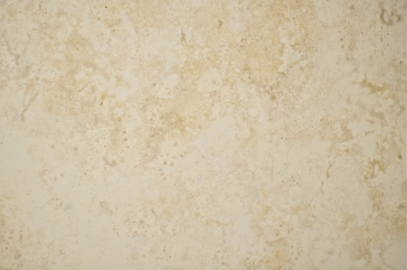 counter top: Light Color Granit Background - Texture