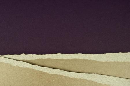 Paper Background Standard-Bild - 13241239