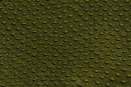 Dark Green Reptile Skin Pattern Digitally Generated. Backgrounds Collection Stock fotó