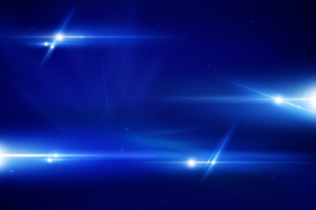 blue backgrounds: Blue Laser Background Abstract Background Design. Cool Blue Abstract Background with Glowing Blue Laser Beams.