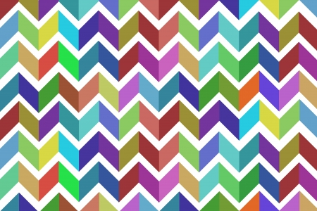 skew: Colorful Skew Pattern Background. Abstract Graphic Backgrounds Collection.