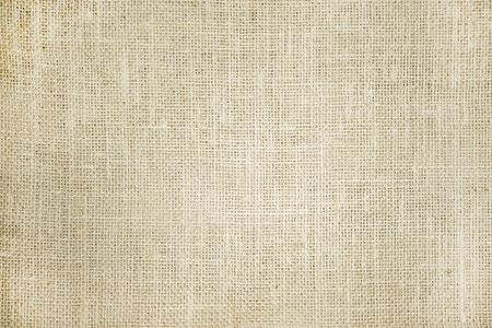 Linen Canvas Background - Linen Material Backdrop.