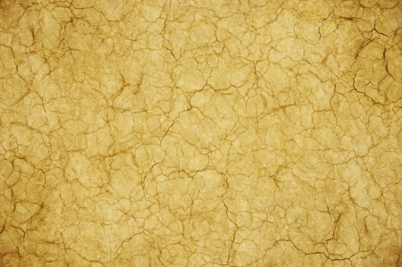 dirt background: Drought Cracked Soil Background. Extreme Weather Photography Collection.