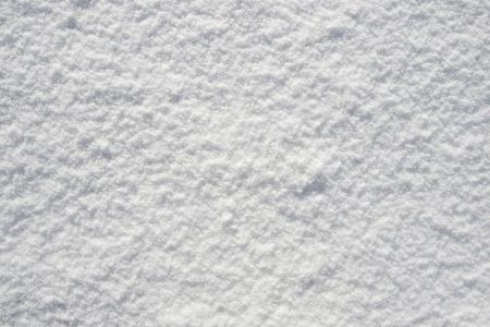 Snow Background Stok Fotoğraf