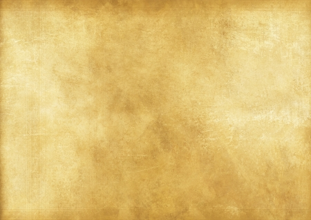 oldish: Aged Paper Background. Old Paper Texture. Vintage Backgrounds Collection. Stock Photo