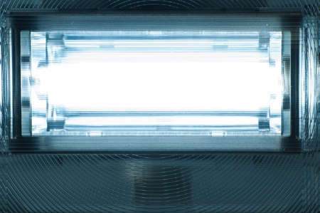 Photography Flashlight Closeup Background
