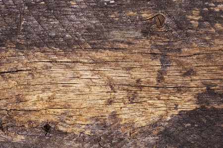old wood floor: High Resolution Old Wood Texture Closeup Photo.