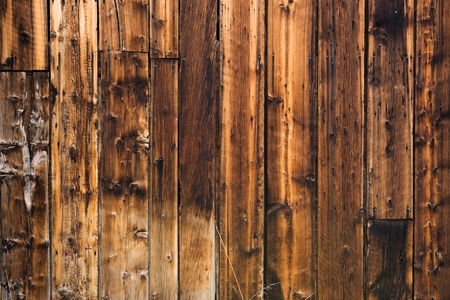 backdrop: Wood Planks Wall Backdrop. Wooden Background. Stock Photo