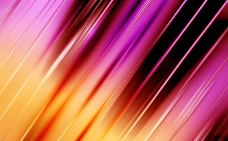 pinky: Abstract Blurred Yellowish Pink Bar Panels Background.