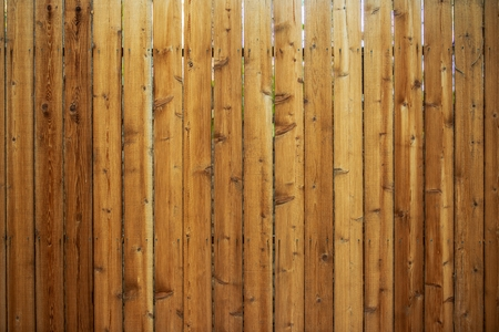 fence: Wood Fence Backdrop. Raw Wood Fence. Vertical Planks.