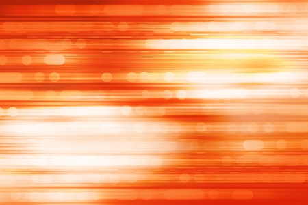 Red Glowing Stripes . Abstract Backdrop Illustration Digitally Generated. Red Technology Corporate .
