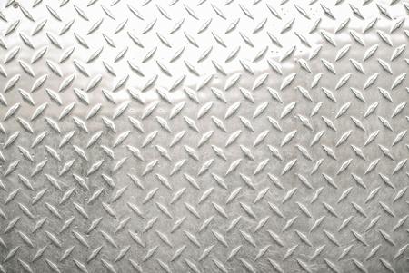 metal sheet: Diamond Metal Sheet Photo . Metal Backdrop Pattern.