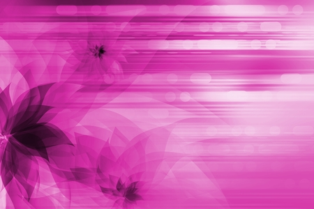 pinky: Dark Pink Abstract Design. Pinky Backdrop Abstraction.