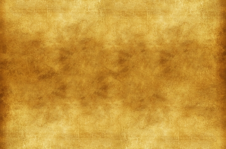 Vintage Paper Background. Aged Paper Backdrop. Stock Photo - 41108463
