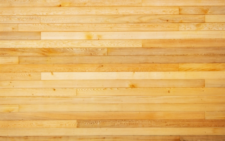 wood wall texture: Wood Planks Wall Background. Wood Wall Texture.