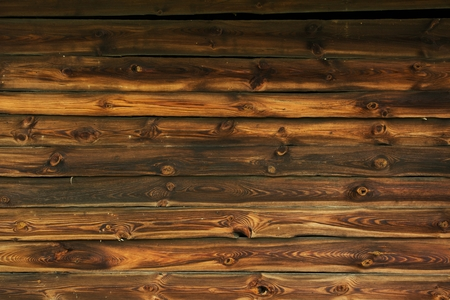 backdrop: Aged Wood Planks Photo Backdrop. Old Wooden Wall. Stock Photo