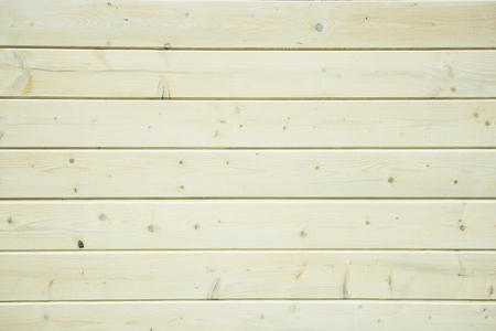Wood Paneling Background. Wooden Planks Photo Backdrop.