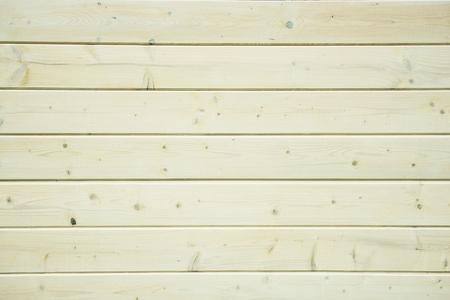 wood paneling: Wood Paneling Background. Wooden Planks Photo Backdrop.