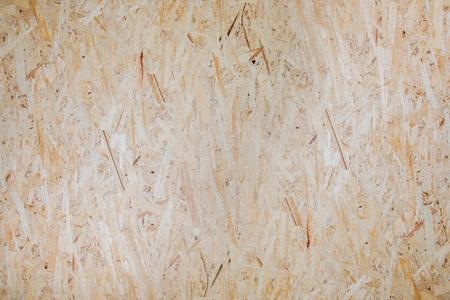 Plywood Photo Background. Construction Wooden Panel Backdrop. Reklamní fotografie