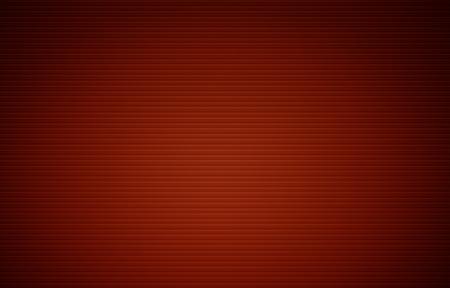 ブルゴーニュ パターン背景イラスト。暗い赤ストライプ背景 写真素材
