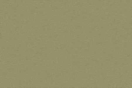 Canvas textile texture illustration. Papyrus beige color background.