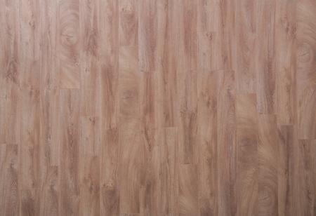 Hardwood Flooring Panels Photo Background. House Floor Material. Reklamní fotografie