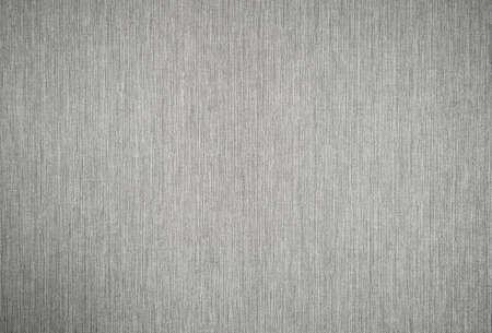Dark Canvas Vinyl Wallpaper Background. Elegant Textured Backdrop. Reklamní fotografie