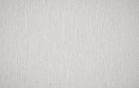 Elegant light grey canvas texture Reklamní fotografie