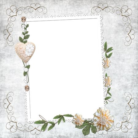 Wedding Background Stock Photos & Pictures. Royalty Free Wedding ...