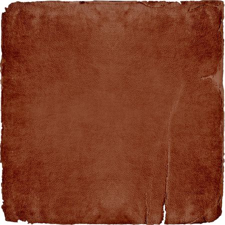 old leather: vintage grunge textures and backgrounds