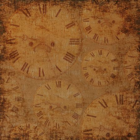 vintage grunge textures and backgrounds photo