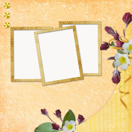 Congratulations Card Stock Photo - 7043990