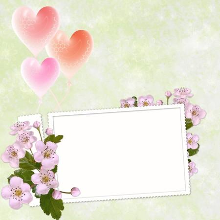 Congratulations Card Stock Photo - 7116913