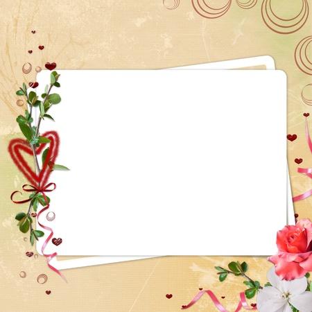Congratulations Card photo