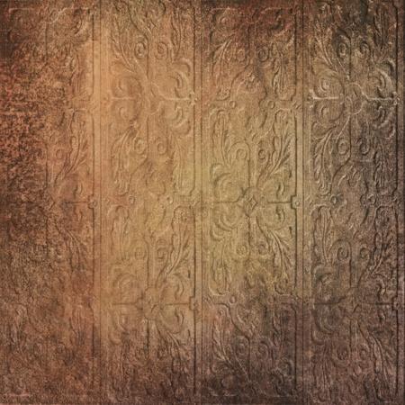 album background: vintage grunge texture and background
