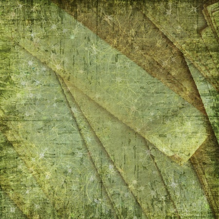 vintage grunge texture and background photo