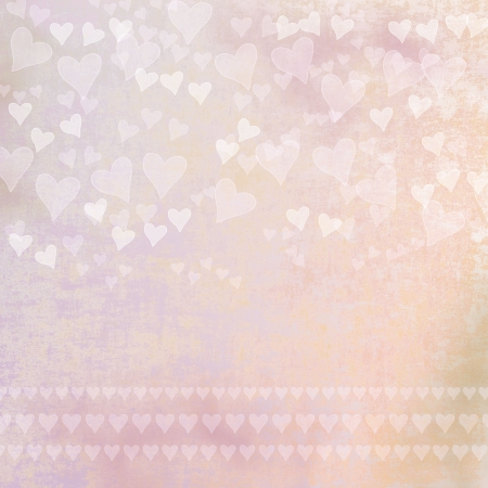 Background for congratulation  card Stock Photo - 15528354